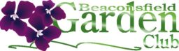 Beaconsfield Garden Club