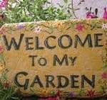 2015-Garden Social